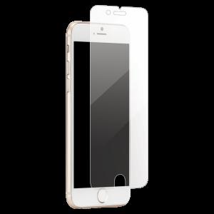 met een glazen screen protector beschikbaar voor alle merken
