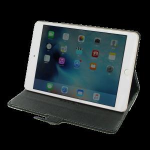 beschikbaar voor alle iPads in verschillende kleuren