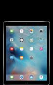 Apple iPad Pro 12.9'' 2017 (A1670)(A1671)(A1821)