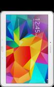 Samsung Galaxy Tab S2 9.7 inch (T810)