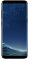 Samsung Galaxy Note 9 (N960F)