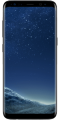 Samsung Galaxy S9 Plus (G965F)